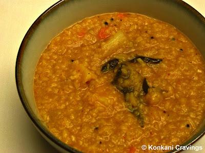 how to make bisi bele bath in kannada