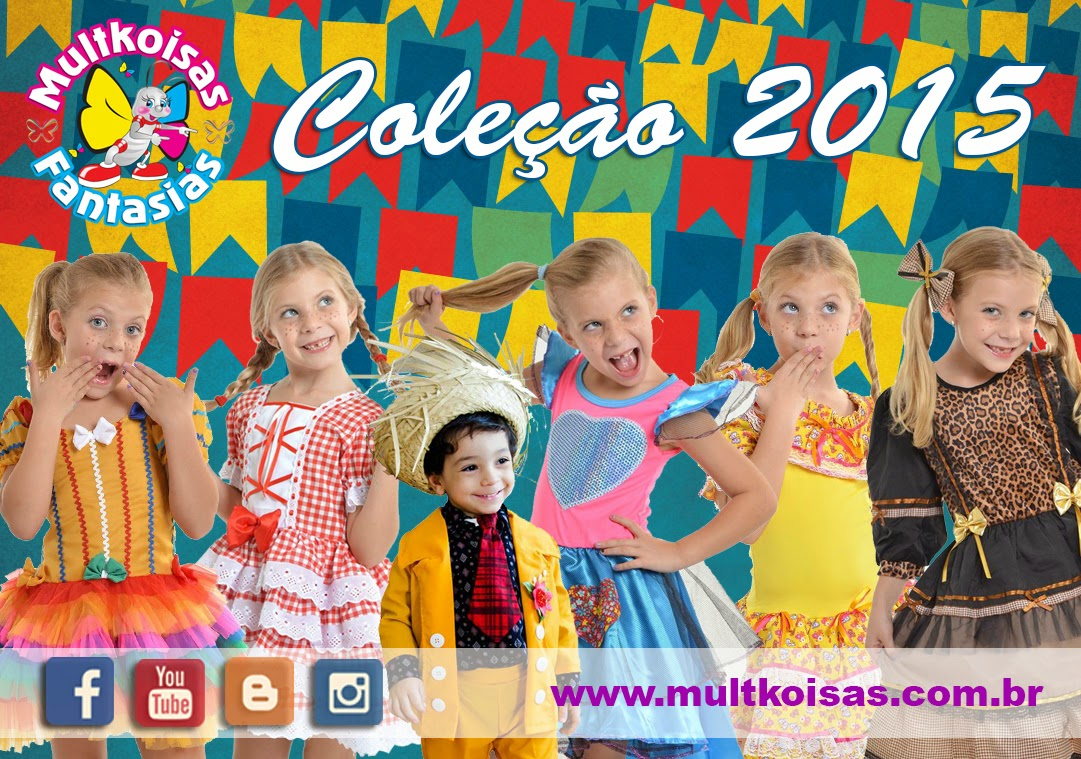 http://www.multkoisas.com.br/ecommerce_site/categoria_4067_6726_Festa-Junina-e-Country
