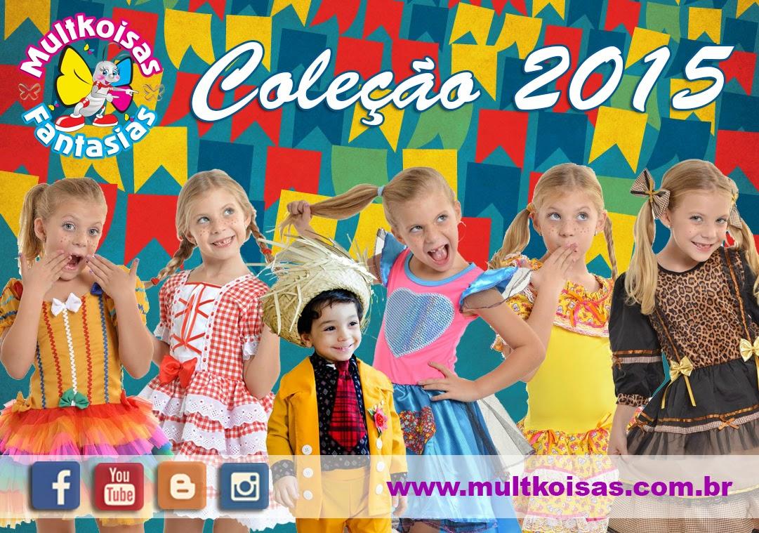 http://www.multkoisas.com.br/ecommerce_site/categoria_4067_6726_Festa-Junina-e-Country
