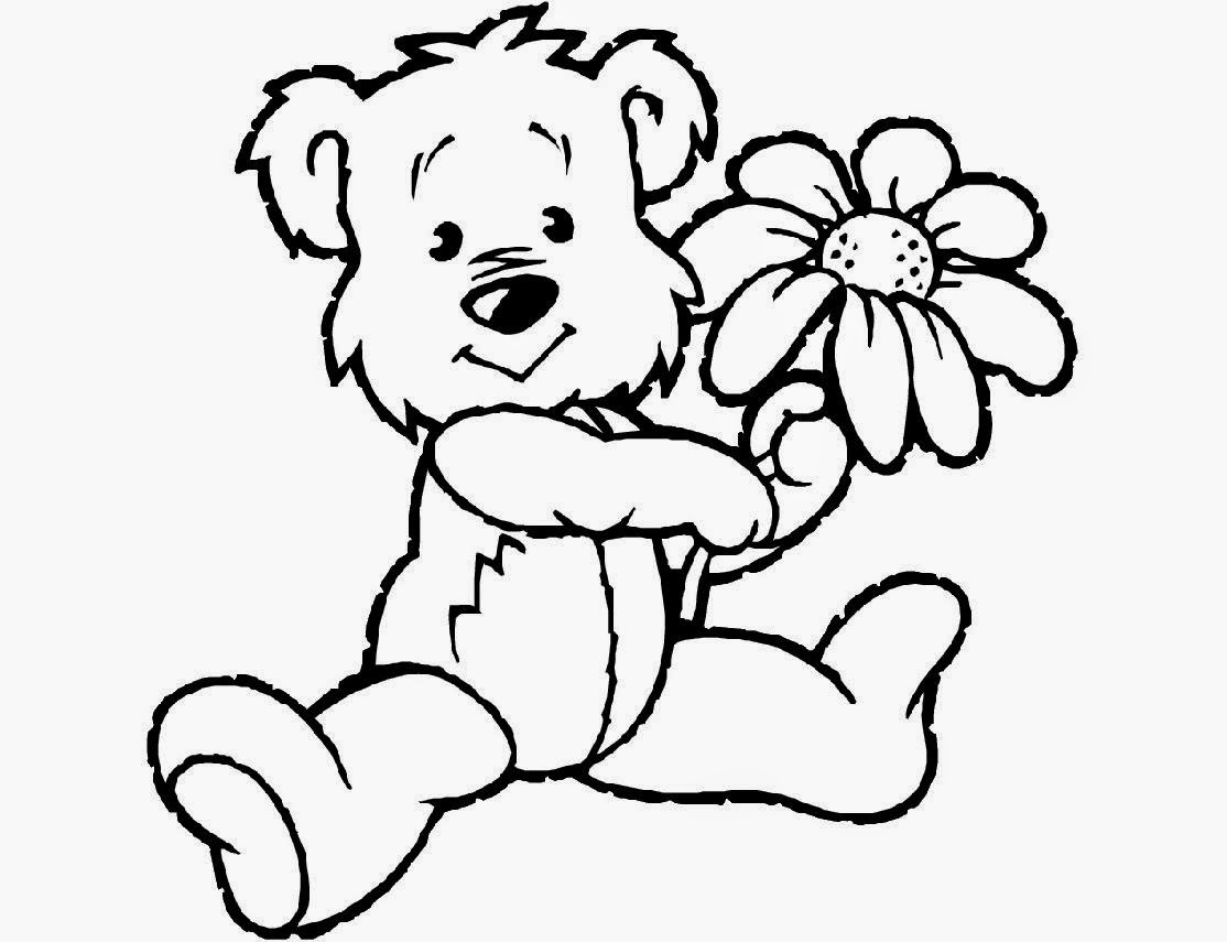 Get Well Soon Coloring Pages besides Get Well Soon Butterfly Coloring ...