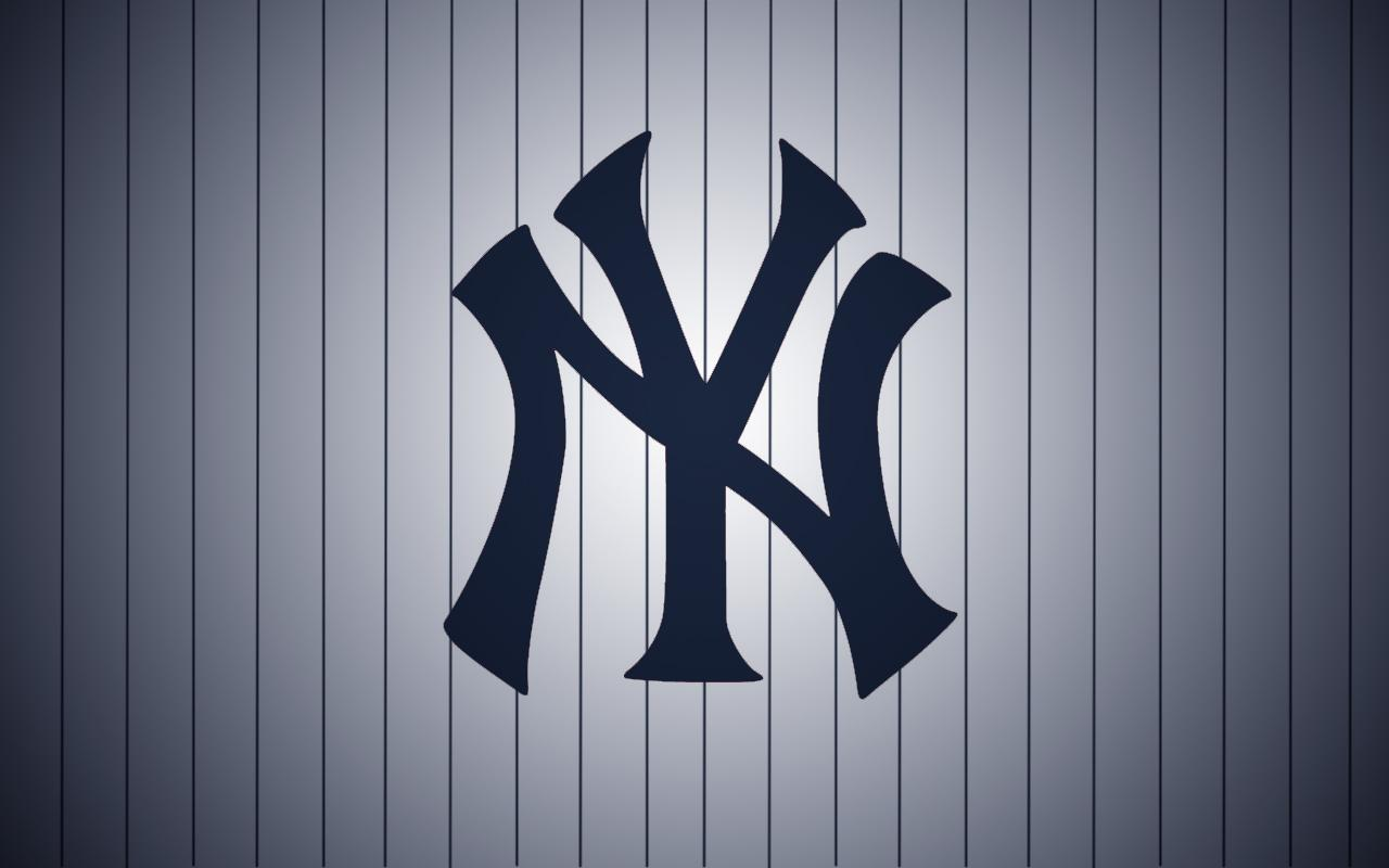 wallpaper yankees free download wallpaper dawallpaperz