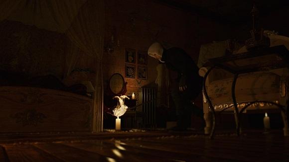 the-dark-inside-me-pc-screenshot-katarakt-tedavisi.com-2