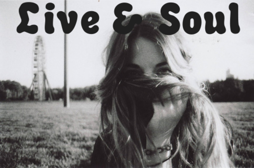 Live & Soul