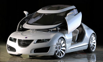SAAB Bounced Back by Asian Investor