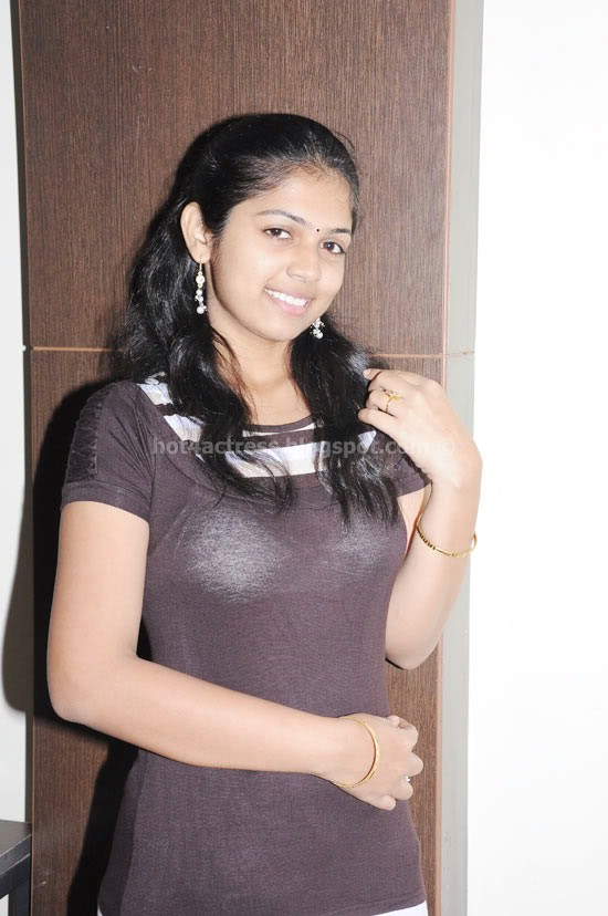 bollywood, tollywood, hot, Bhagyanjali, in, hot, transparent, dress, pictures