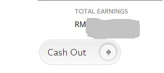 #Nuffnang: Cash Out Kali Ke-8 !!