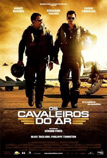 FILMESONLINEGRATIS.NET Os Cavaleiros do Ar