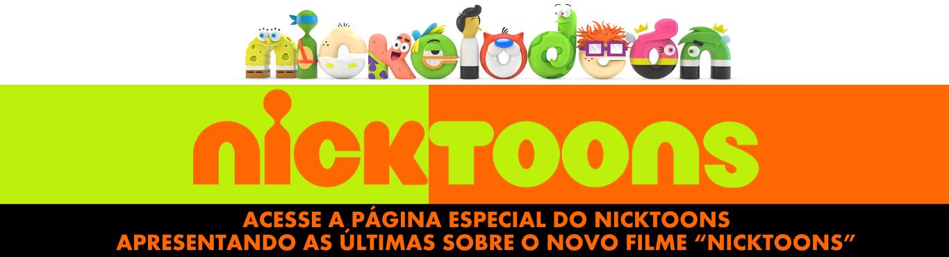 http://mundonicktoons.blogspot.com.br/p/nicktoons.html