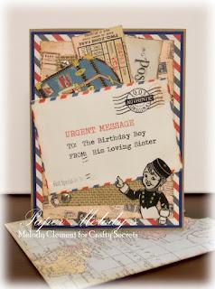 http://4.bp.blogspot.com/-ks1-DFTTewM/VdVwZ61awLI/AAAAAAAATcE/CgWup9t4Dh0/s320/travel-birthday-card%2BMelody%2BCD3-CraftySecrets.jpg
