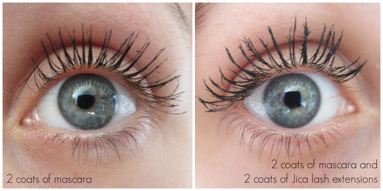 Related Keywords & Suggestions for lash extension styles