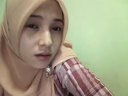 Bokep Indonesia Update Hijab Mesum Part 16