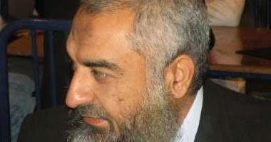 محمود حجازي، عضو الهيئة العليا لحزب النور