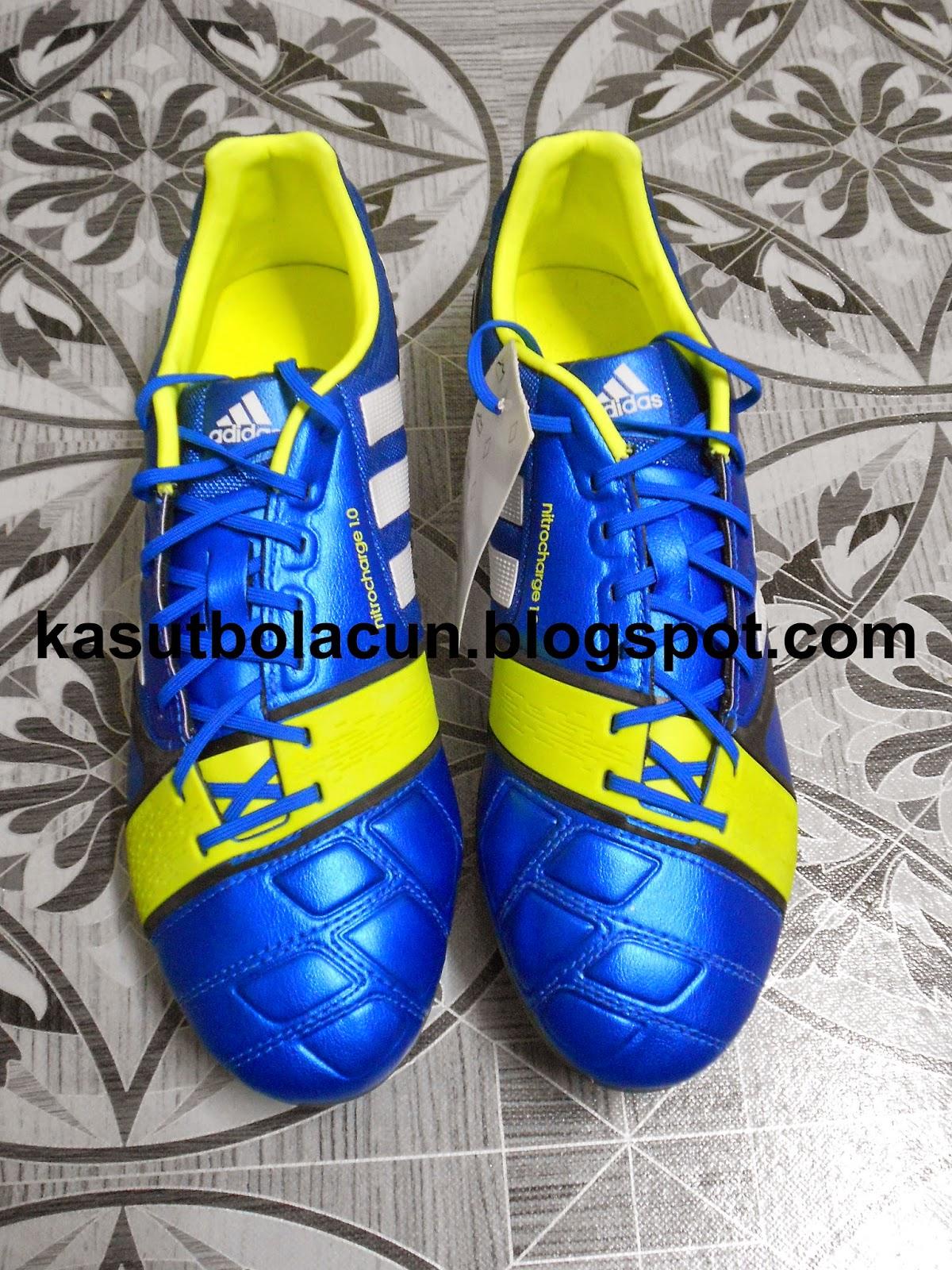 http://kasutbolacun.blogspot.com/2015/03/adidas-nitrocharge-10-fg_24.html