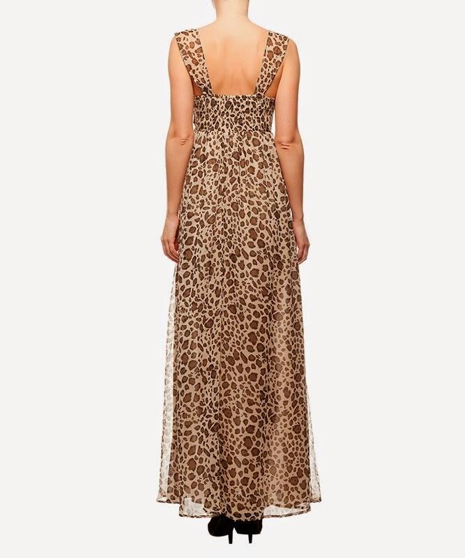 uzun+%C5%9Fifon 2 Koton 2014   2015 Elbise Modelleri, koton elbise modelleri 2014,koton elbise modelleri 2015,koton elbise modelleri ve fiyatları 2015,koton elbise modelleri ve fiyatları 2014