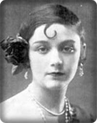 Iolanda Pereira