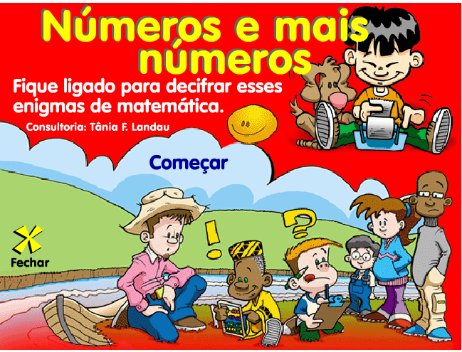 http://www.jogosdaescola.com.br/play/index.php/numeros/161-charadas-matematicas