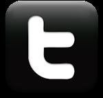 dołącz na twitter