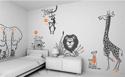 cheap via decorar tu habitacin with decora tu habitacion