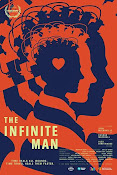 The Infinite Man (2014) ()