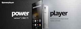 Power player, 4900mAh, octacore, lenovo, vibe, smartphone, android, flipkart, price, sale, india, buy, specifications