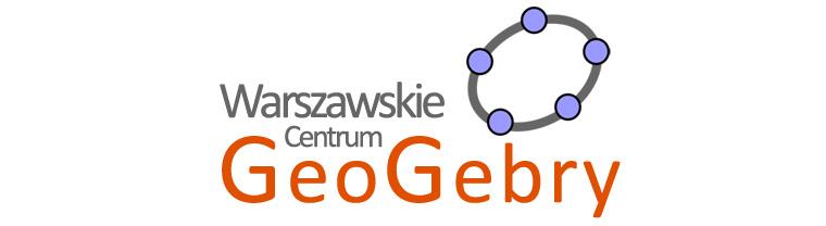 Warszawskie Centrum GeoGebry
