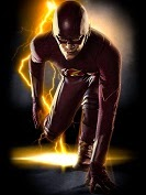 The Flash Pilot recap