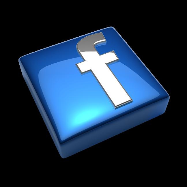 membuat status facebook via apa saja sendiri