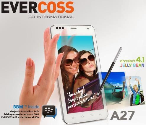 Cross Evercross A28 8 75x75 Cross Evercross A28
