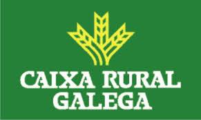 LA EMPERADORA - CAIXA RURAL GALEGA