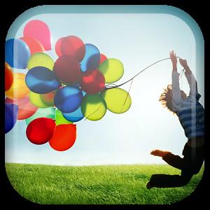 Galaxy S4 Live Wallpaper APK