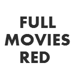 Full Movies Red