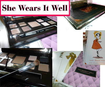 Top Beauty Blogger Review