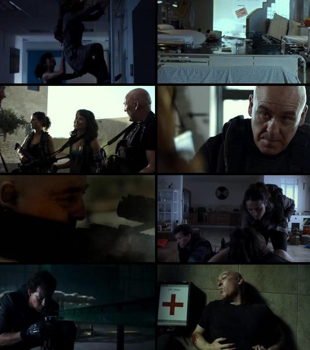 Another World 2015 English 720p WEB-DL