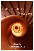 Impossible Spaces