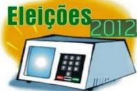 http://4.bp.blogspot.com/-ksHWm6MILtU/Td5CNcxArGI/AAAAAAAABMs/r1AaM0jFeGI/s1600/4364-elei%25C3%25A7%25C3%25B5es-2012.jpg