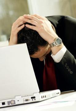 bad mood252 712729121 ما سبب المزاج السيء، وكيف يمكن أن تستفيد منه؟