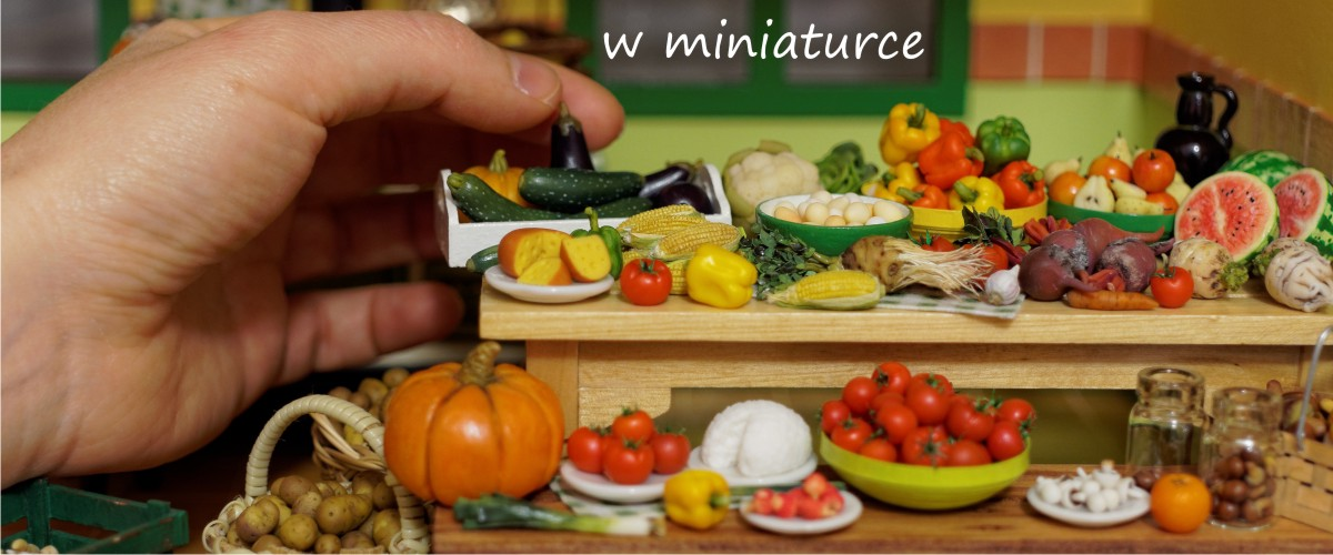 w miniaturce