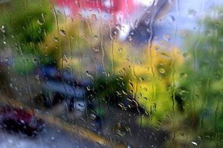 cronica-sobre-chuva