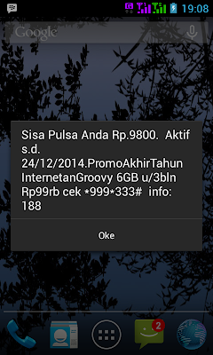 internet simpati groovy 6gb 99rb