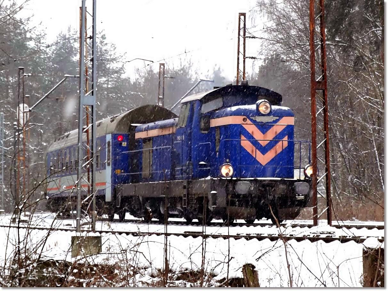 SM42-1008