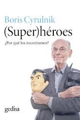 (Super)héroes