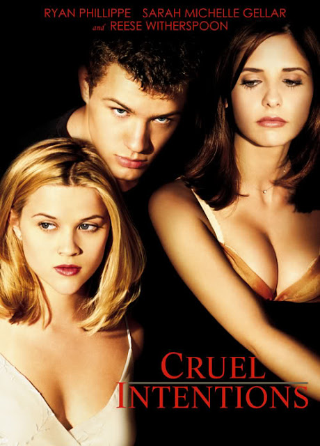 Cruel+Intentions+1999