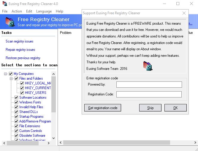 Download AdwCleaner 7100 - softpediacom