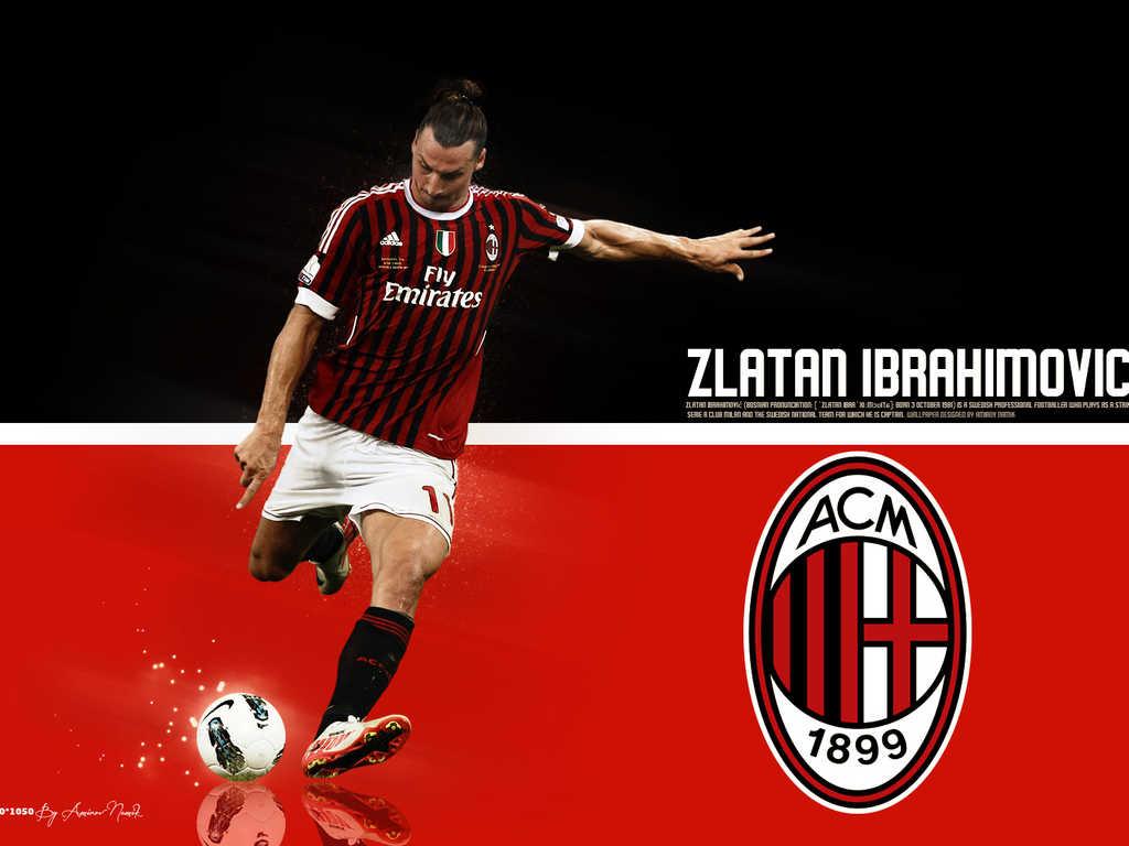 http://4.bp.blogspot.com/-ksPLZo7zWLQ/T4FRGPHiB1I/AAAAAAAADa4/6B0XTgOx_ZA/s1600/Zlatan-Ibrahimovic-HD-wallpapers-AC-Milan-2013-2012.jpg