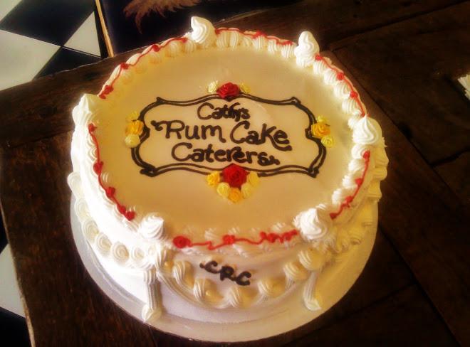 Classic_Authentic_Logo_Rum_Cake