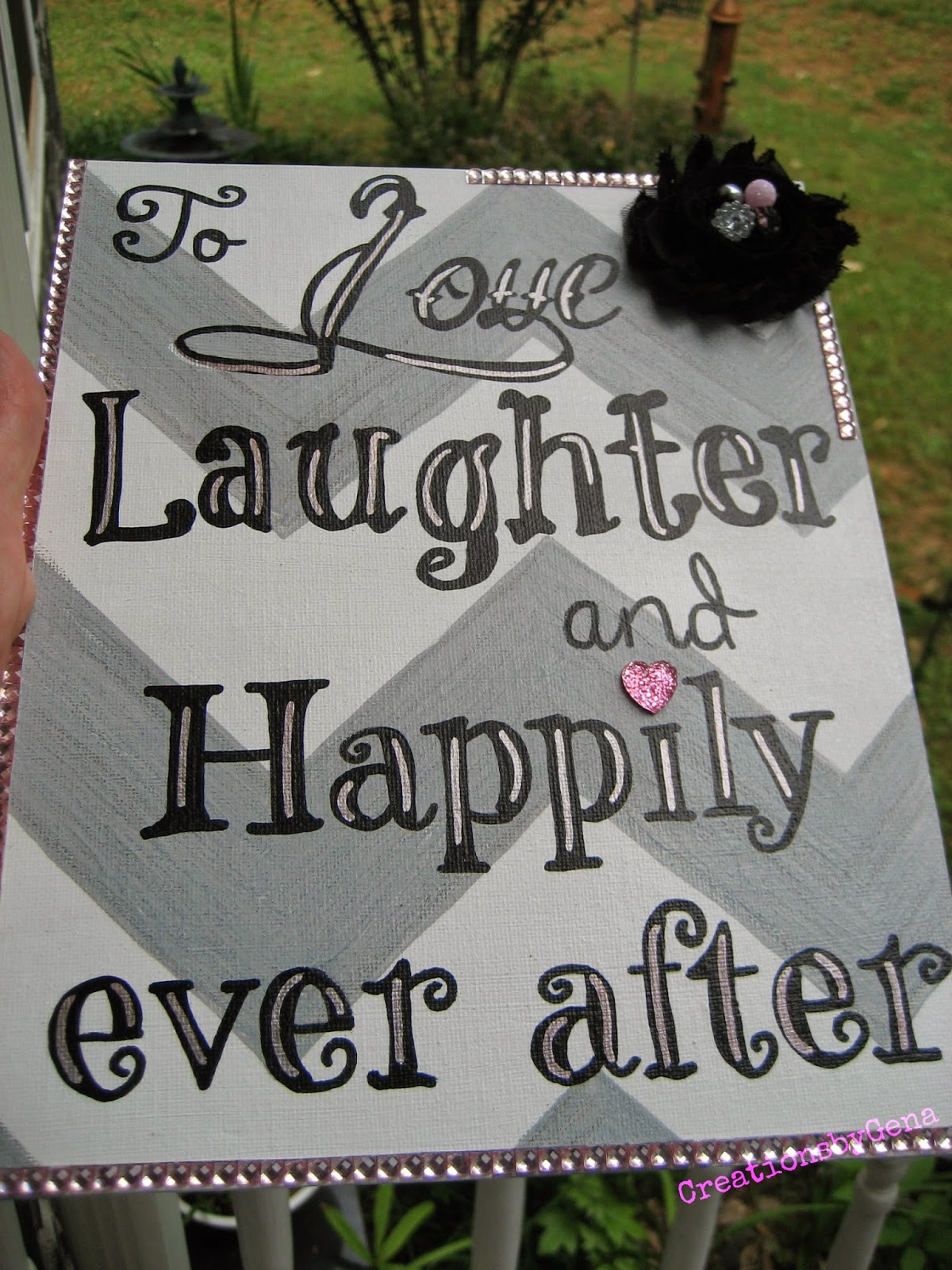 https://www.etsy.com/listing/191015273/hand-painted-happily-ever-after-wedding?ref=shop_home_active_8