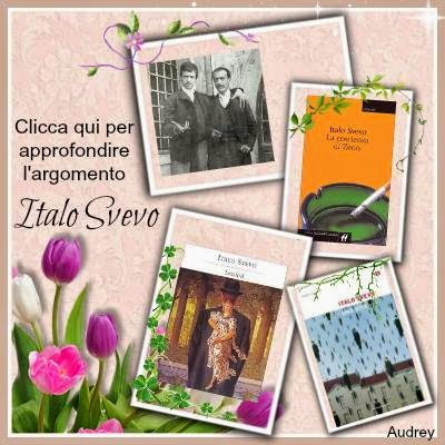 http://www.atelierdufantastique.ifood.it/2015/05/fatterellando-italo-svevo.html
