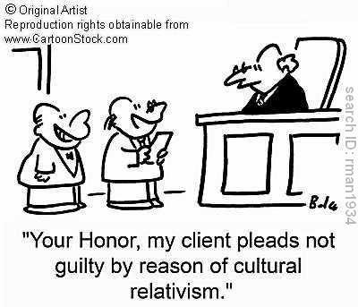 cultural relativism morality essay Cultural relativism research paper starter where there are many different kinds of relativism-epistemological, moral, cultural and essay save time we've.