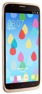 Infocus M320E Smartphone Android Murah Rp 1.9 Jutaan