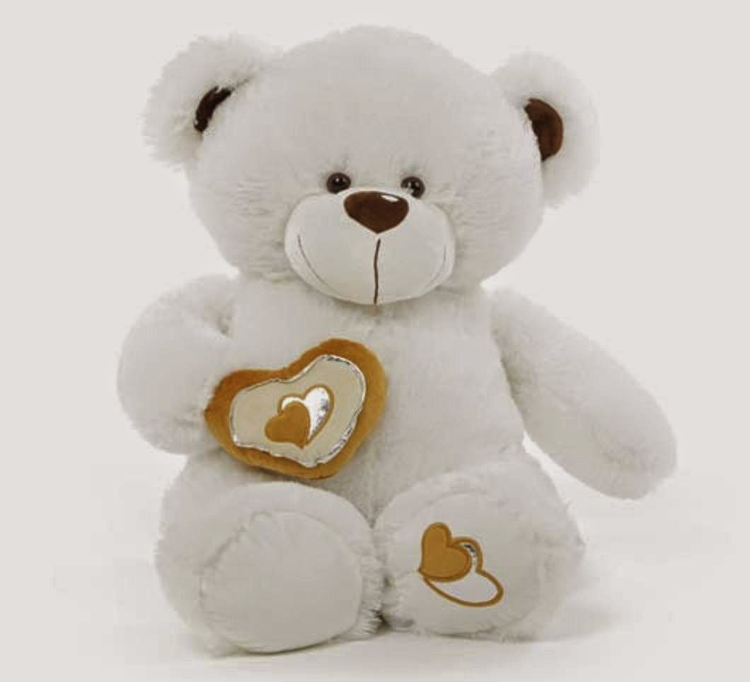 Love Wallpapers Teddy : Free Download HD Wallpapers: cute Teddy Bear Love HD ...